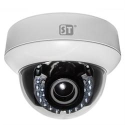 Видеокамера Space Technology ST-714 TVI PRO - фото 9528