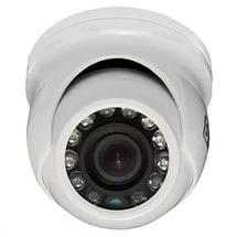 Видеокамера Space Technology ST-1048 (версия 2) - фото 9534