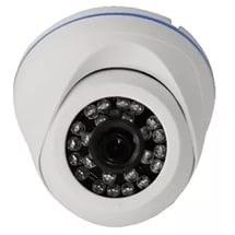 Видеокамера Space Technology ST-3001 SIMPLE - фото 9537