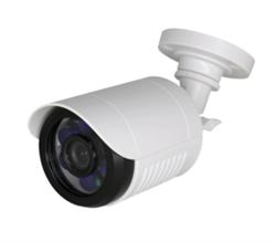 Видеокамера Space Technology ST-3012 SIMPLE - фото 9541