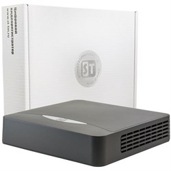 Видеорегистратор Space Technology ST-HDVR-161 M TVI PRO - фото 9550