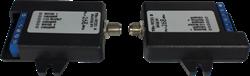 Передатчик видеосигнала Tantos TSc-VC21 - фото 9806