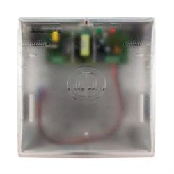 Бесперебойный блок питания Tantos ББП-50 Pro (пластик) - фото 9832