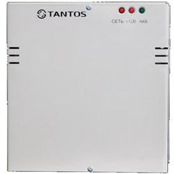 Бесперебойный блок питания Tantos ББП-30 V.4 TS - фото 9833