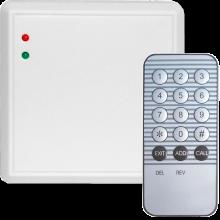 Контроллер Tantos TS-CTR-1000 - фото 9849