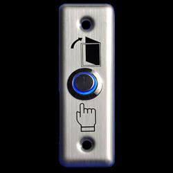 Кнопка выхода Tantos TDE-02 Light - фото 9871