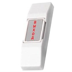 Кнопка выхода Tantos HO-02 - фото 9872