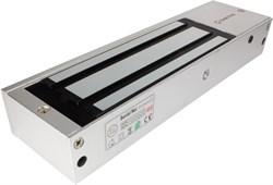 Электромагнитный замок Tantos TS-ML500 - фото 9876