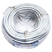Силовой кабель NYM/NUM  3х1,5