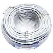 Силовой кабель NYM/NUM  3х2,5