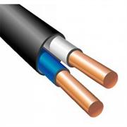 Силовой кабель ВВГнг LS П 2х1.5