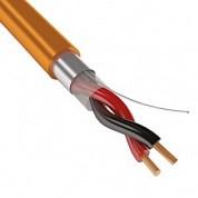 Силовой кабель КВнг(А) -FRLS 2х0,75