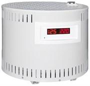 Стабилизатор напряжения Бастион СКАТ-SKAT ST-6543/8000