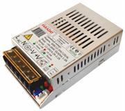 Блок питания Faraday 50W/12-24V/120AL