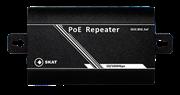 Инжектор Бастион PSE-REP-E