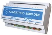 Защитное устройство Бастион Альбатрос-1500 DIN