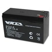 Аккумулятор Volta st12-9