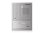 Вызывная панель Commax DRC-4CGN2 (серебро)