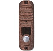 Вызывная панель JSB-Systems JSB-V055 PAL (бронза)
