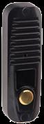 Вызывная панель JSB-Systems JSB-V055 PAL (черный)