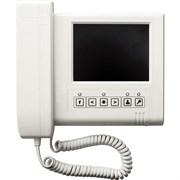 Видеодомофон Eltis VM500-5.1CLM