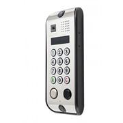 Вызывная панель Eltis DP5000.B2-KRDC43