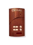 Вызывная панель CYFRAL M-2.1М/VC