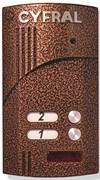 вызывная панель CYFRAL М-2.1М