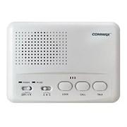 Переговорное устройство Commax WI-3SN