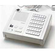 Переговорное устройство Commax PI-20LN