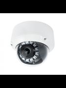 Видеокамера Infinity CVPD-2000EX