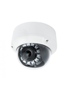 Видеокамера Infinity CVPD-5000AT