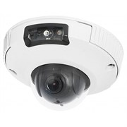 Видеокамера Infinity SRD-4000AS 28