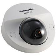 Видеокамера Panasonic SF132