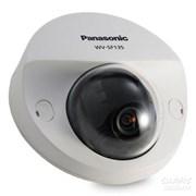 Видеокамера Panasonic SF135