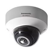 Видеокамера Panasonic WV-SFN310A