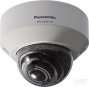 Видеокамера Panasonic WV-SFN311A