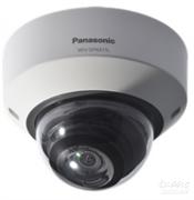 Видеокамера Panasonic WV-SFN311L