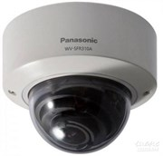 Видеокамера Panasonic WV-SFR310A