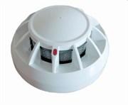 Извещатель дымовой К-Инженеринг ИП 212-117