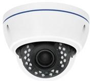 Видеокамера INFINITY SRD-HD2000ANVF 2.8-12