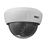 Видеокамера PRACTICAM PT-MHD1080P-C-IR-V