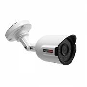 Видеокамера PRACTICAM PT-MHD720P-IR