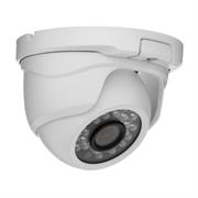 Видеокамера PRACTICAM PT-MHD720P-MC-IR
