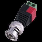 Коннектор PV-Link PV-T2BNC