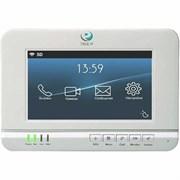Видеодомофон TRUE-IP TI-2720W