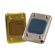 Контроллер Parsec SC-TP15