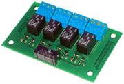Контроллер Parsec NMO-04