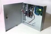 Контроллер Gate-8000-UPS1