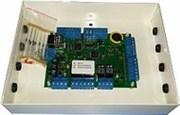 Контроллер Gate-IP-Pro-UPS2